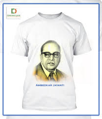 Humble bundle coupon codes, promo codes & deals. Dress Code Hyd On Twitter Humble Tribute To Bharat Ratna Dr Bhimrao Ramji Ambedkar The Architect Of Our Great Constitution Ambedkarjayanti Jaibhim Https T Co R6mdzrawnl
