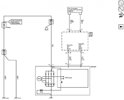 ford 7600 wiring diagram wiring diagrams best ford 7600 wiring diagram charging wiring diagram third co ford 6610 wiring diagram ford 7600 wiring diagram
