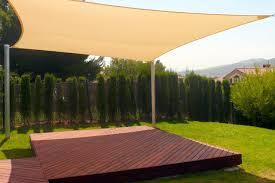 nifty sun shades patio together with garden sun sails versatile patio sunshade sails with porch sun