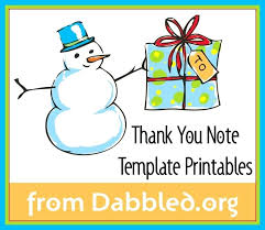 free thank you notes templates free thank you notes karabas me