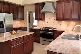 custom kitchen cabinets in corona california mr cabinet care