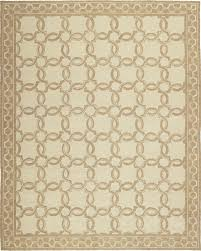 beige and cream needlepoint rugs for beige and cream needlepoint rug beige and