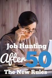 Best 25 Job Search Ideas On Pinterest Job Search Tips Resume