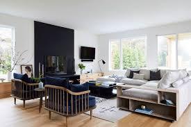 living room furniture ideas. 8 Living Room Furniture Ideas For Design Inspiration L