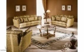 colorful living room furniture sets. livingroomfurnitureclassiclivingroomsetin colorful living room furniture sets i