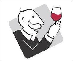 Wine Enthusiast 2018 Vintage Chart Wine Enthusiast Magazine And Website