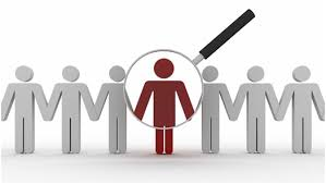 human resource management assignment help in by experts human resource management assignment help in