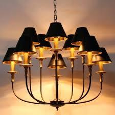 chandeliers clearance chandelier chandeliers