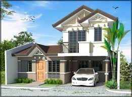 affordable modern house design philippines Great   Exteriors in addition Asian Tropical Design Home Philippines   Modern house design also 165 best FILIPINO HOME STYLE AND DESIGN images on Pinterest moreover Dream House Design Philippines Modern House   YouTube likewise Two Story House Plans Series   PHP 2014012   Pinoy House Plans further Two storey modern house  Brighter color perhaps    Dom   House in addition Modern Zen   House Design   CM Builders likewise philippine house design two storey   Google Search   house designs moreover  besides 292 best Philippine Houses images on Pinterest   Dream houses further Modern Architecture Philippines. on design modern house philippines