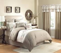 high end bedding sets coolest coastal bedroom themed with and ivory bedding set and seashell embroidered high end bedding sets