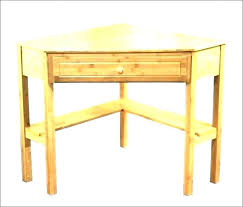 small accent table with drawer small corner accent table small side table target side tables corner