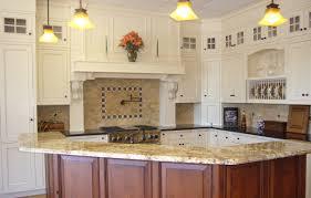 Imagine Kitchens  Baths Denver Area Kitchen And Bathroom - Bathroom remodeling denver co