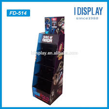 point of fifty shades of grey display cardboard display for point of fifty shades of grey display cardboard display for condom buy fifty shades of grey display cardboard display for condom fifty shades pof