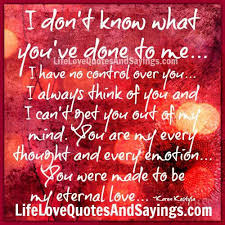 Eternal Love Quotes Classy Download Love Is Eternal Quotes Ryancowan Quotes