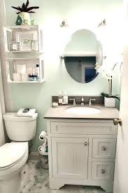 bathrooms color ideas. Plain Bathrooms Small Bathroom Color Schemes Paint Ideas Pictures Best  Colors   With Bathrooms Color Ideas