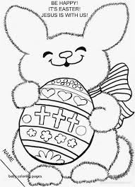 Farm Coloring Pages Fresh Animal Coloring Pages Free Best Letter Y
