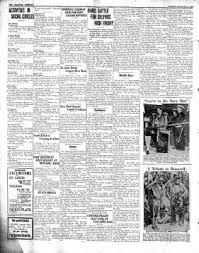 Delphos Daily Herald from Delphos, Ohio on November 3, 1931 · Page 4