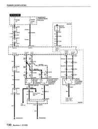 03 c4500 wiring diagram 03 discover your wiring diagram collections c5500 radio wiring diagram c5500 radio wiring diagram additionally 2005 c4500