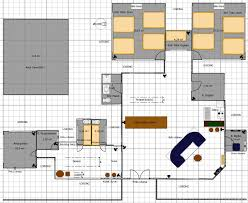 big brother 1 indonesia house plan house plan