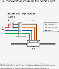 unique led ceiling light wiring diagram lamps and lighting fan
