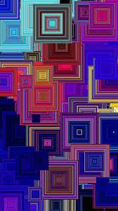Bold and brash dank meme popsockets popgrip: Free Bold And Brash Wallpaper Hd Wallpaper Hd Com