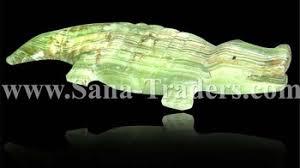 Натуральный <b>Мраморный Оникс Мраморный Крокодил</b>,Мульти ...