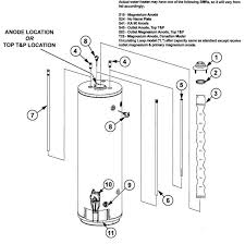 king ky97a wiring diagram light switch wiring diagram Bendix Wiring Diagrams kt76a wiring diagram 1993 mercury sable wiring diagram king ky97a wiring diagram kt76a wiring diagram wiring bendix abs wiring diagrams