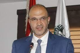 """وزير الصحة اللبناني: متفائل بحذر و""""الموجة الثانية"""" من كورونا لا تستند الى  واقع علمي"""