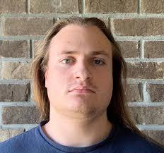James Wesley Howell - Violent or Sex Offender in Jeffersonville, IN 47130 -  IN8277207