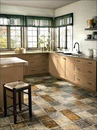 home depot kitchen cabinet refacing cost large size of refacing fl cabinet refinishing cost kitchen cabinets