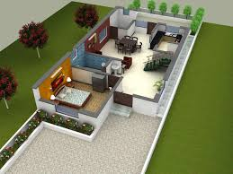 30 best 3d floor plan images