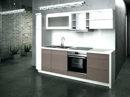 office kitchenette. Office Kitchen Design Ideas Medium Size Of Outstanding Small Modern . Kitchenette S