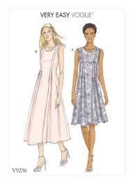 Vogue Patterns Dresses Unique Mccall Pattern V448 Bb 48 48 48 Vogue Pattern Vogue Patterns