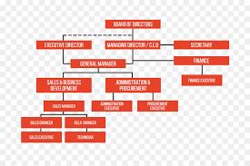 Web Organization Chart Web Design Png Download 1200 800 Free Transparent