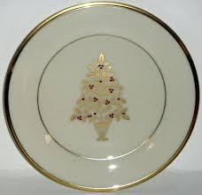 Christmas China Patterns New Christmas China Patterns Bold And Modern China Patterns Best Dishes