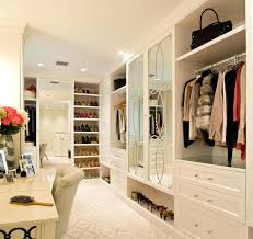 Bathroom And Walk In Closet Designs Awesome Inspiration