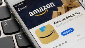 And what happened with the amazon logo is the best example of how a change that sought to modernize the image of its official application for mobile devices, turns against the responsible company. Amazon Quietly Changed Its App Icon After Some Unfavorable Comparisons Cnn