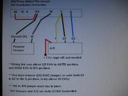 honeywell thermostat wiring diagram th3210d1004 wiring diagram how to wire a thermostat hvac control wiring diagram for honeywell