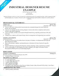 product design resumes product designer resume industrial design resume industrial designer