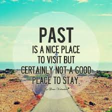 Nice Quotes About Life Enchanting Inspirational Quotes About Life Why Old Place Not Good To Stay
