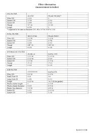 motorcycle tire conversion chart unique tyre sizing and dimension