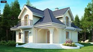 Small Picture Beautiful house design