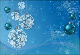 winter holiday background images. Beautiful Winter Blue Winter Holiday Background For Images F