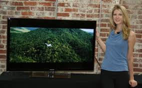 2012 Samsung Models 40 inch TV - LED LCD 40\
