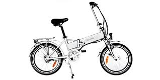 Ez pedaler x350