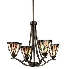 craftsman mission style chandelier craftsman style chandelier craftsman style foyer chandelier