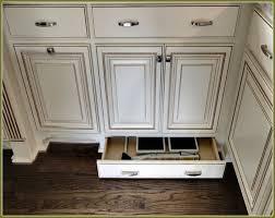 furniture hardware pulls. stylish kitchen cabinet hardware pulls with 39 ideas furniture