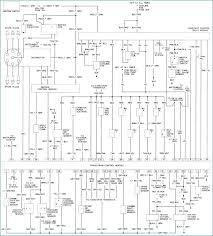 Home Theater Wiring Diagram Panasonic Sony Theatre Software Within furthermore How To Open Fuse Box On Vauxhall Astra The Inside Panel Forum Seat likewise Astra H Water In Fuse Box   Wiring Diagram furthermore How To Open Fuse Box On Vauxhall Astra The Inside Panel Forum Seat besides Zafira Fuse Box Diagram Beautiful Opel Zafira Fuse Box Diagram as well 51 Awesome Vauxhall Vectra C Fuse Box Diagram   diagram tutorial furthermore  in addition Vauxhall Astra G Fuse Box Diagram  Vauxhall  Wiring Diagrams moreover Fuse Box In Astra Mk4   Wiring Diagram Manual further Astra Fuse Box Mk5   Wiring Diagrams Schematics additionally Vauxhall Astra Fuse Box Location Additionally Wiring Diagram. on vauxhall astra fuse box wiring diagram