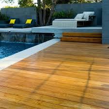 Wood floor Dark Reclaimed Wood Decking Terramai Reclaimed Wood Flooring Paneling