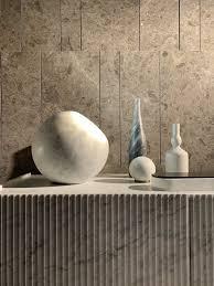 Artifact Interior Design The Best Of London Design Festival Rotagiorgino